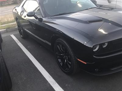 2017 Dodge Challenger lease in Farmingdale,NJ - Swapalease.com