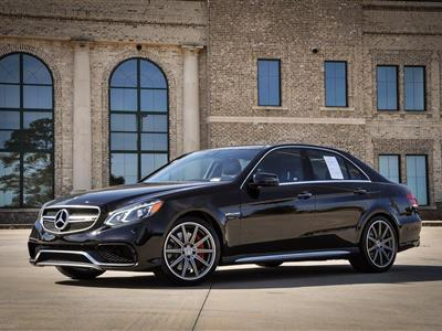 2016 Mercedes-Benz E-Class lease in Lone Tree,CO - Swapalease.com