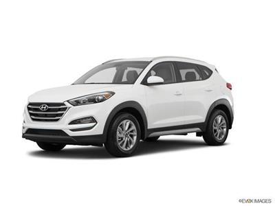 2017 Hyundai Tucson lease in Springfield,MA - Swapalease.com