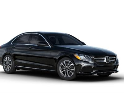 2018 Mercedes-Benz C-Class lease in Raleigh,NC - Swapalease.com