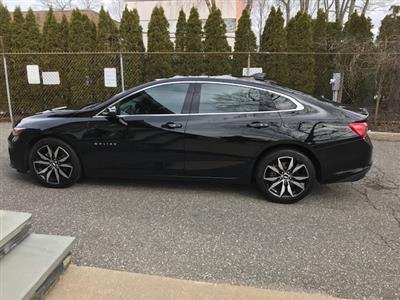 2017 Chevrolet Malibu lease in Holbrook,NY - Swapalease.com