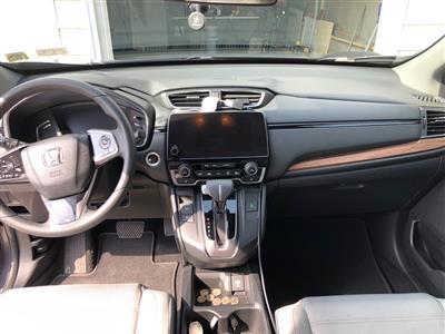 2017 Honda CR-V lease in Rockville Center,NY - Swapalease.com
