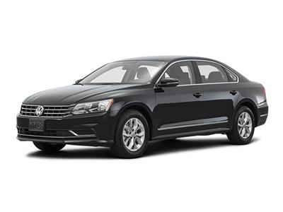 2017 Volkswagen Passat lease in Agoura Hills,CA - Swapalease.com