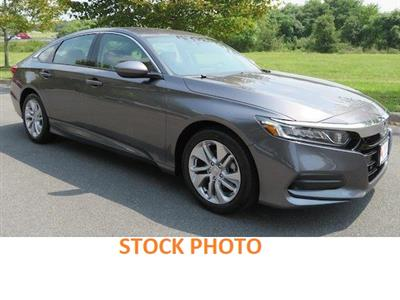 2018 Honda Accord lease in Hallandale Beach,FL - Swapalease.com