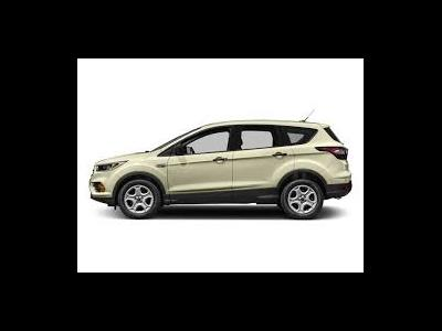 2017 Ford Escape lease in Highland,MI - Swapalease.com