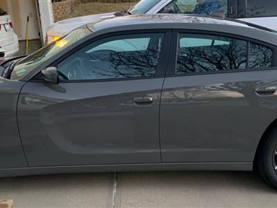 2017 Dodge Charger lease in Omaha,NE - Swapalease.com