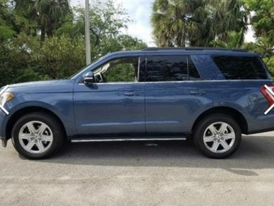 2018 Ford Expedition lease in Davie,FL - Swapalease.com
