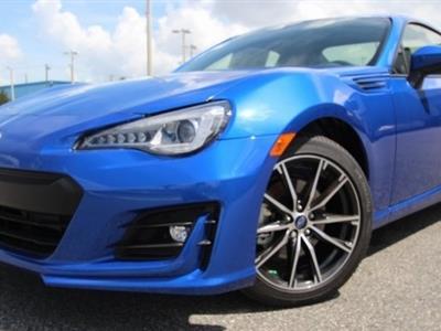 2018 Subaru BRZ lease in Lemon Grove,CA - Swapalease.com