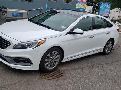 Hyundai Lease Deals Swapalease Com