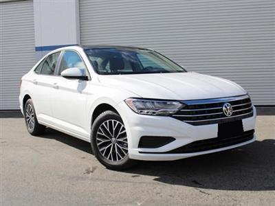 2019 Volkswagen Jetta lease in Elmont,NY - Swapalease.com