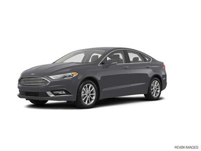 2017 Ford Fusion lease in Ledittown,NY - Swapalease.com