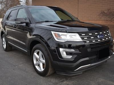 2017 Ford Explorer Lease In Staten Island Ny Swapalease