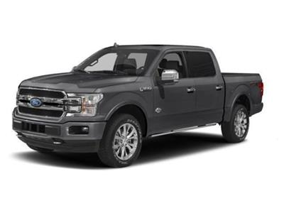 2018 Ford F-150 lease in Naples,FL - Swapalease.com