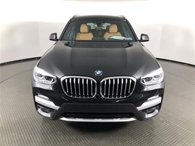 2018 BMW X3 lease in Alexandria,VA - Swapalease.com