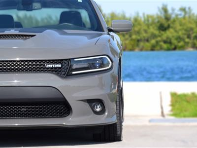 2018 Dodge Charger lease in Miami ,FL - Swapalease.com