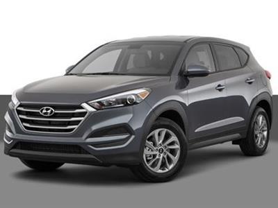 2018 Hyundai Tucson lease in Lisle,IL - Swapalease.com