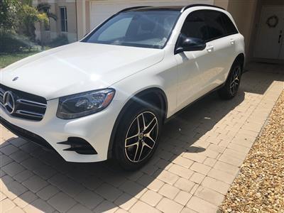 Mercedes Benz Of Miami >> Mercedes Benz Lease Deals In Miami Florida Swapalease Com