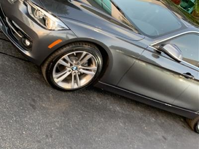 2018 BMW 3 Series lease in Grand Rapids,MI - Swapalease.com