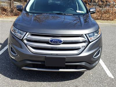2018 Ford Edge lease in Port Jefferson,NY - Swapalease.com