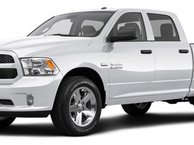 2018 Ram 1500 lease in Plymouth,MI - Swapalease.com