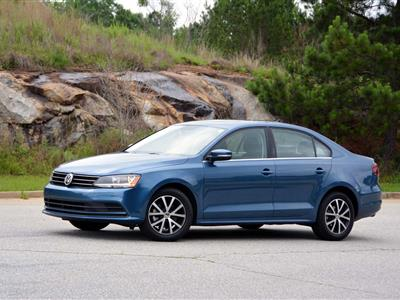 2017 Volkswagen Jetta lease in Long Island City,NY - Swapalease.com