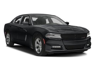 2017 Dodge Charger lease in Piscataway,NJ - Swapalease.com