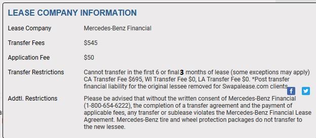 2017 Mercedes-Benz C-Class lease in Media, PA