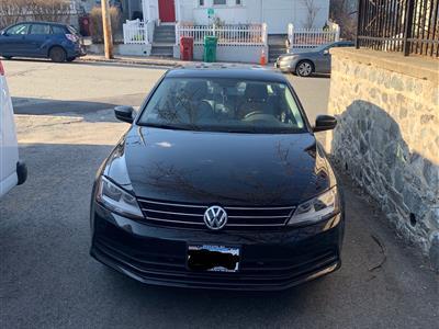 2017 Volkswagen Jetta lease in lowell,MA - Swapalease.com