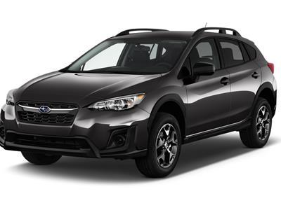 2018 Subaru Crosstrek lease in West New York,NJ - Swapalease.com