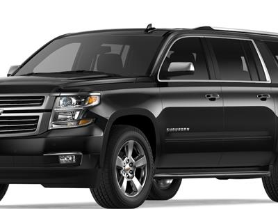 2019 Chevrolet Suburban lease in Columbia,MD - Swapalease.com