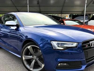 2016 Audi A8 lease in Houston,TX - Swapalease.com