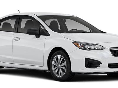 2018 Subaru Impreza lease in HUNTINGTON STATION,NY - Swapalease.com