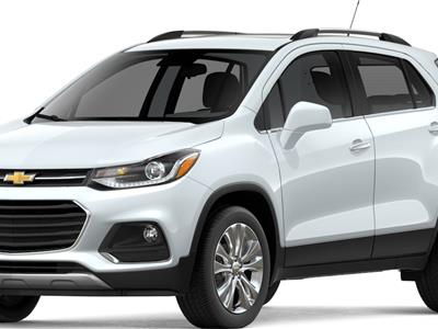 2018 Chevrolet Trax lease in Philadelhpia,PA - Swapalease.com