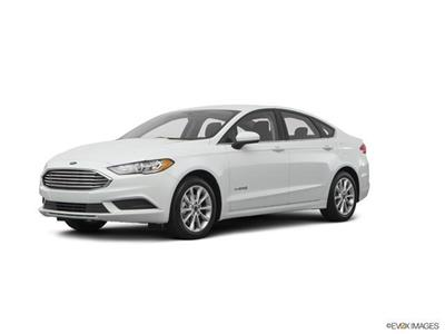 2017 Ford Fusion lease in Rutherford,NJ - Swapalease.com