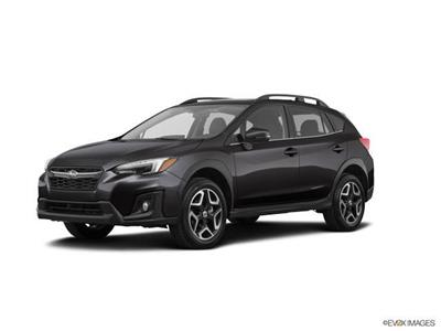 2018 Subaru Crosstrek lease in Boulder,CO - Swapalease.com