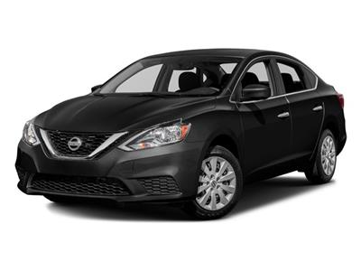 2018 Nissan Sentra lease in brooklyn,NY - Swapalease.com