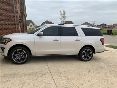 2019 Ford Expedition lease in Argyle,TX - Swapalease.com