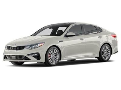 2019 Kia Optima lease in Queens,NY - Swapalease.com