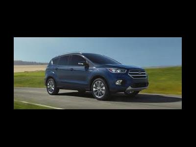 2018 Ford Escape lease in Belleville,MI - Swapalease.com