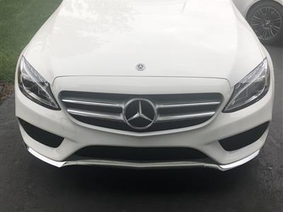 2018 Mercedes-Benz C-Class lease in Hamilton,NJ - Swapalease.com