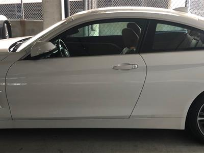 2018 BMW 4 Series lease in ATLANTA,GA - Swapalease.com