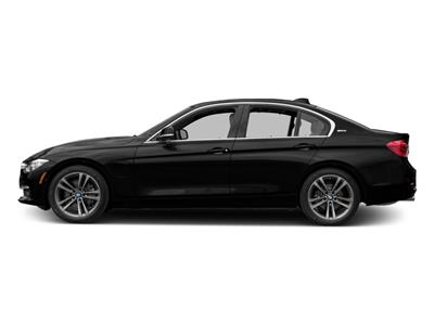 2017 BMW 3 Series lease in Greensboro,NC - Swapalease.com