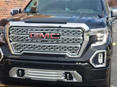 2019 GMC Sierra 1500 lease in Dearborn Heights,MI - Swapalease.com