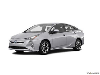 2017 Toyota Prius lease in Boca Raton,FL - Swapalease.com