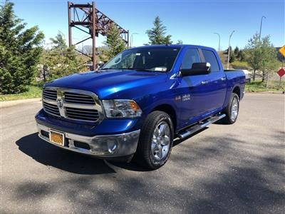 2018 Ram 1500 lease in Melville,NY - Swapalease.com