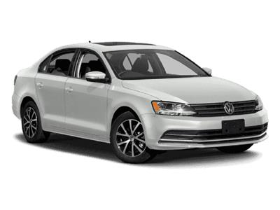 2017 Volkswagen Jetta lease in Columbia,MD - Swapalease.com