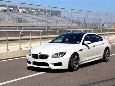2017 BMW M6 lease in Avondale,AZ - Swapalease.com