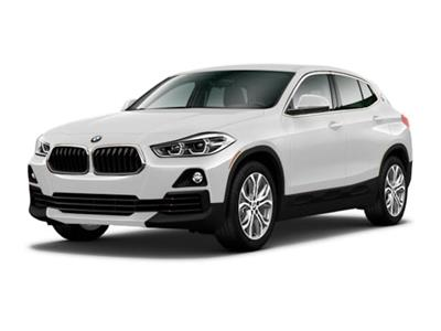 2018 BMW X2 lease in Villages,FL - Swapalease.com