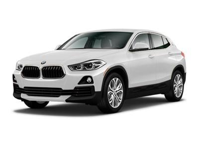 2018 BMW X2 lease in Villages,FL - Swapalease.com