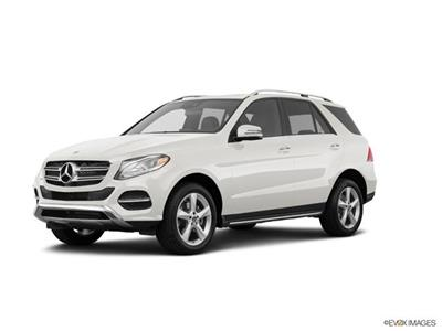2018 Mercedes-Benz GLE-Class lease in Athens,GA - Swapalease.com